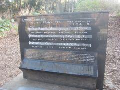 井の頭恩賜公園(東京都武蔵野市)