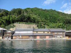 日本で一番海に近い造り酒屋「向井酒造」は女性杜氏さん