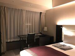 三井ガーデンホテル名古屋プレミア