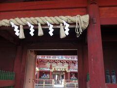 そして午後二時ころには静岡市に到着します。  今年の正式初詣はコロナ禍からの脱出を願い静岡市最大の神社である浅間神社詣でおこないます。  この浅間神社には何と7種の神々さまが平和かつ静かに共存共栄しています。