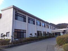 15:33 今宵の宿に着きました。 西丹沢の中川温泉「丹沢ホテル時之栖」です。  JA共済宿泊保養施設/あしがら荘が平成27年3月31日を持って閉館し、時之栖系列の宿泊施設として生まれ変わりました。  ▼中川温泉/丹沢ホテル時之栖(公式サイト) http://www.tokinosumika.com/tanzawa/