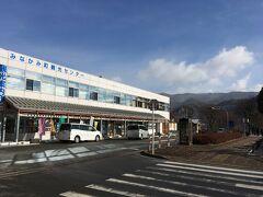 2月8日は【Web限定】新幹線で行こう!日帰りSKI/ノルン水上スキー場を利用。料金は往復限定列車割引で9600円で1000円分の食事券が付いています。東京8時4分発のMaxたにがわ403号で上毛高原9時21分着。9寺40分発のシャトルバス(要予約)でスキー場に向かいます