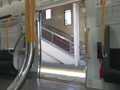 万葉まほろば線に乗って高田駅です。昔に三輪神社へ行く時に利用したと思うのですがその時に全線は多分乗ってないと思うので今回で桜井線を完乗としておきます。