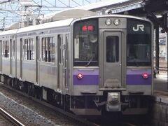 盛岡支社・秋田支社(A) 盛岡支社では東北本線を中心に発車ベルが着いています。 一ノ関、花巻、盛岡、八戸、青森は同じ曲を使用しています。(アレンジは各駅異なる。) 北上駅はとても音質が良いです。(関西だと奈良線の新田駅や広島の本郷駅と同じくらいです。) あとは新花巻がSLのみ接近か発車かはわからない長さの曲を使用しています。(星めぐりの歌でしたっけ...) 秋田支社はご当地が多めです。 大曲 秋田おばこ節 夢の空(大曲花火テーマソング 新幹線のみ) 秋田 明日はきっといい日になる(全ホーム) 大館 1番 ハチ公物語(なぜこっちで...渋谷で入れてほしい)    2・3番 きりたんぽ物語 横手 青い山脈 弘前 津軽じょんがら節 となります。(秋田は抜けあるかも...) すべて1固定です。
