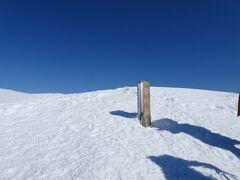 谷川岳最高峰のオキの耳に登頂! 約5年半ぶり2回目です。  前回の谷川岳旅行記 https://4travel.jp/travelogue/11066955