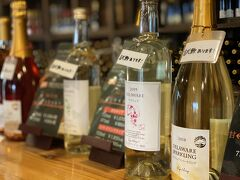 目的2  ワイナリーにてワインの買い付け   http://www.kuju-winery.co.jp/