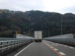 今回宮崎県では、神都=高千穂に絞って訪れました。 朝7時位から4時間ほど過ごしましたが、大満足です^^