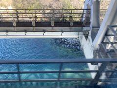 瀬戸大橋線
