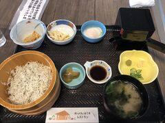 道の駅 田原めっくんはうす  めっくんはうす レストラン  キッチンがワンオペで手際が悪い  席はあっても混雑時は料理が出るまで30分以上待ち
