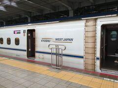 博多から鹿児島まではバス、新幹線、普通列車と選択肢が豊富です。 はやめに予約すれば九州新幹線も法外な値段ではないので、おすすめです。  当日ネット予約でも5%くらい安くなります。