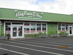 Highway-Inn Waipahu イートインする場合は、どこのお店も名前・電話番号・住所を書きますが、ここではSafe Travels QRコードでの陰性証明の提示を求められました。 感染防止に徹底しているようです。