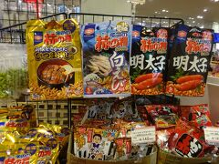 10時ごろ岡崎サービスエリアへ。 お土産や食べ物のお店がいっぱい入っていて、帰りに寄ろうと思いました