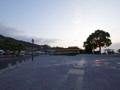 いこら亭 紀ノ川サービスエリア(下り線)