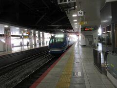 JR山陽本線