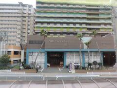 7:19 @弁天島駅(静岡県浜松市西区)  浜名湖上の島にある弁天島駅。当駅が浜名湖に最も近い駅で、駅前にはホテルなどもあります。  現在では閉鎖されていますが、臨時の改札口もあり、浜名湖へのレジャーのための臨時列車も走っていました。