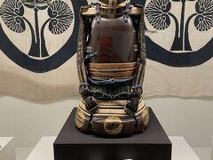 加賀本多博物館