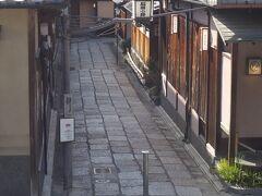 2009年9月に撮った写真はここ。 https://4travel.jp/travelogue/10374734