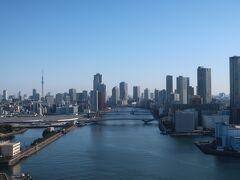 おはようございます。。。  今日も天気がいいですよー!。 気持ちの良い朝だ♪。