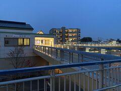 約3ヶ月ぶりの鉄道呑み旅再開です。いつもの名古屋郊外の駅からスタートします。