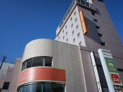 プレミアホテル-CABIN-松本