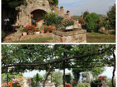 ポエタ庭園