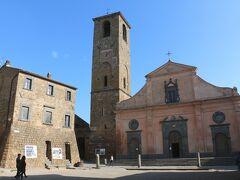 聖ドナート教会
