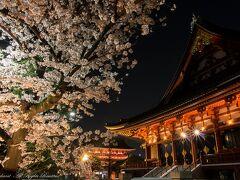 浅草神社から浅草寺。