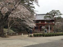 翌25日。清水公園は野田市にある公園。