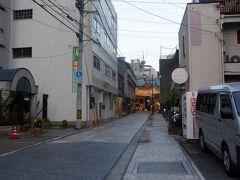 松山道後ビジネスホテルさくら