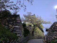 徳川家康が天下を取る基礎となった場所でもあり、さらに江戸時代には歴代城主の多くが幕府の重役に出世したことから「出世城」と呼ばれています。