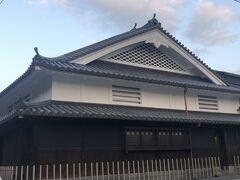 生口島に最近できたリゾートホテル。アマン系列。
