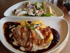 神戸洋食キッチン