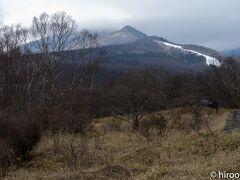 帰宅前に、前日登り損ねた美しの森展望台へ。サンメドウズ清里スキー場