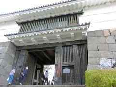 小田原は初訪なので小田原城は外せないでしょう