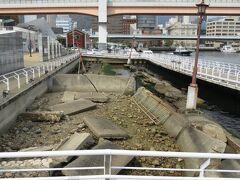 14:17 神戸港震災メモリアルパーク