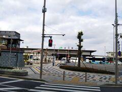 ちなみに、JRの「成田駅」も近くにあります。 どちらの路線もあるので便利☆