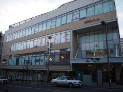 寮生活時代の最寄り駅、東急田園都市線市が尾駅です。 何か立派になっちゃいました。駅ビルなんて欠片もなかったぞ。