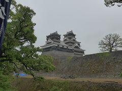 加藤神社の名所からもう一枚撮影しました