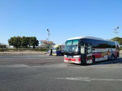 上里SAでの休憩を経て、あっという間に長野県入り。