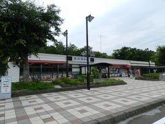 自宅から義父の家に迎えに行って、第二京阪・名神・北陸道を通って目的地に向かいます。