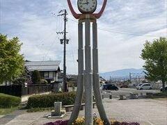今回は、長野市のトレッキングコースの内、 つつじ山コースを歩きます。距離は、長く10数キロです。 さー歩きましょう。