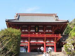 本宮 やっと今年の初詣りができました。