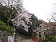 大崎寺 素通りです。