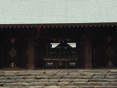 下山の終盤に東雲神社に立ち寄りました。 『東雲』は読めそうで読めない漢字のスタメンクラス。 昔、仕事の関係で東雲姓の方がいらっしゃったので、ちょっと馴染み深いです。