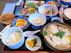 目的1  島原名物の具雑煮 https://www.city.shimabara.lg.jp/page953.html  島原地方の雑煮は具だくさんで、山の幸、海の幸がいっぱい 歴史の授業で習った江戸時代の一揆「島原の乱」に起源があるとか