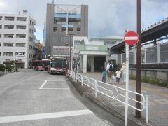 西武柳沢駅まで歩いてきました ちなみに先ほどの「東伏見」稲荷神社ですが、東伏見駅からよりも西武柳沢駅からの方が近いように思える(でも、東伏見駅前から表参道が続くので・・・)