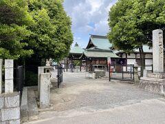 すぐそば、第62番札所宝寿寺
