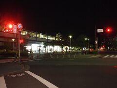 地下鉄やJRを乗り継ぎます。 17:05大国町ー西梅田ー17:45大阪ー18:14京都ー花園駅到着が18:31  妙心寺に向かいます。訪れるのは何度目だろうなぁ。