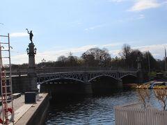 ユールゴーデン橋