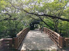 高遠城址公園